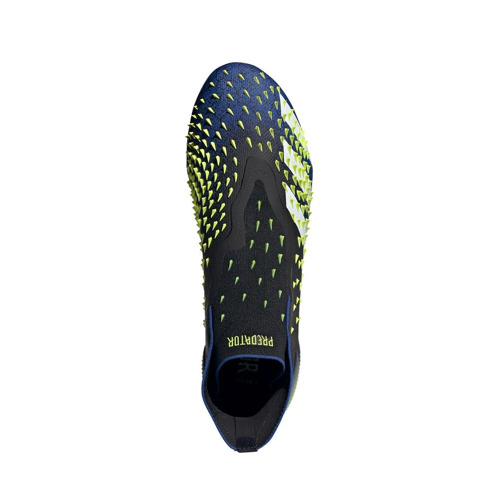 Adidas Predator Freak + FG/AG Fotballsko Superlative Pack