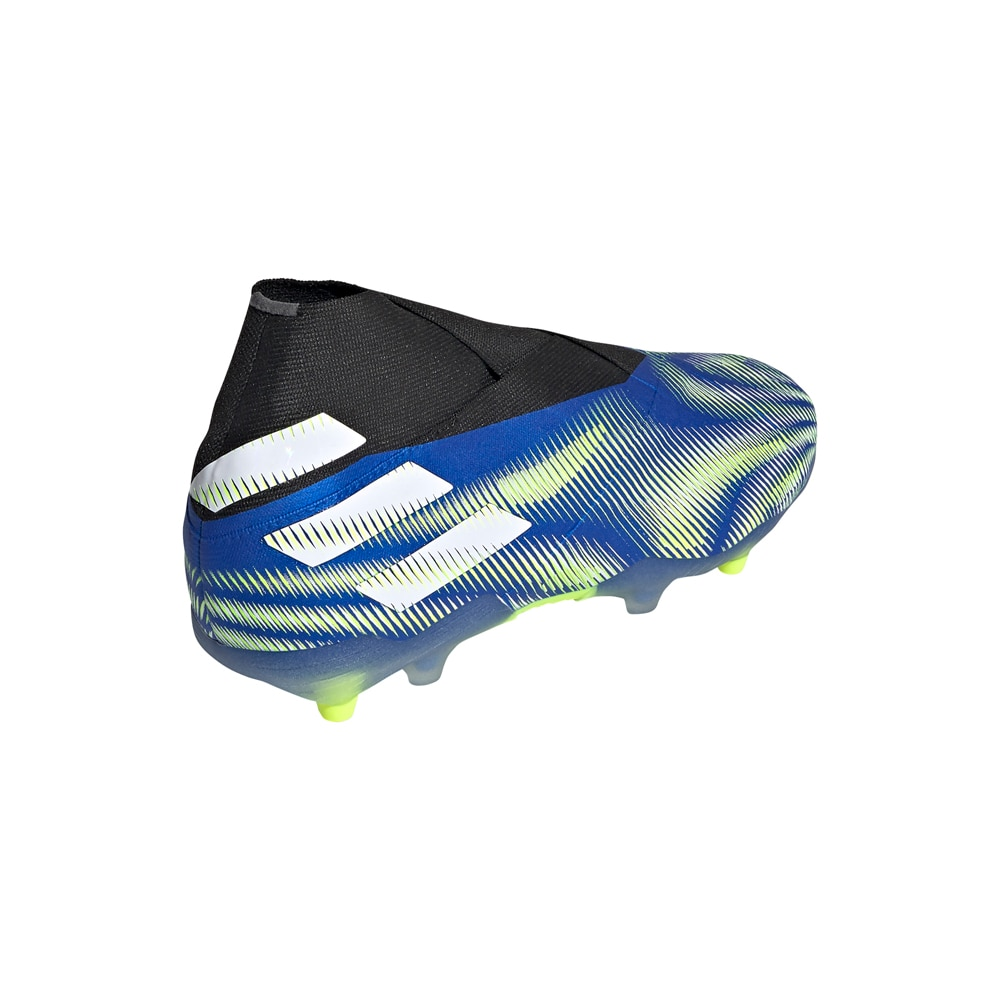 Adidas Nemeziz + FG/AG Fotballsko Barn Superlative Pack