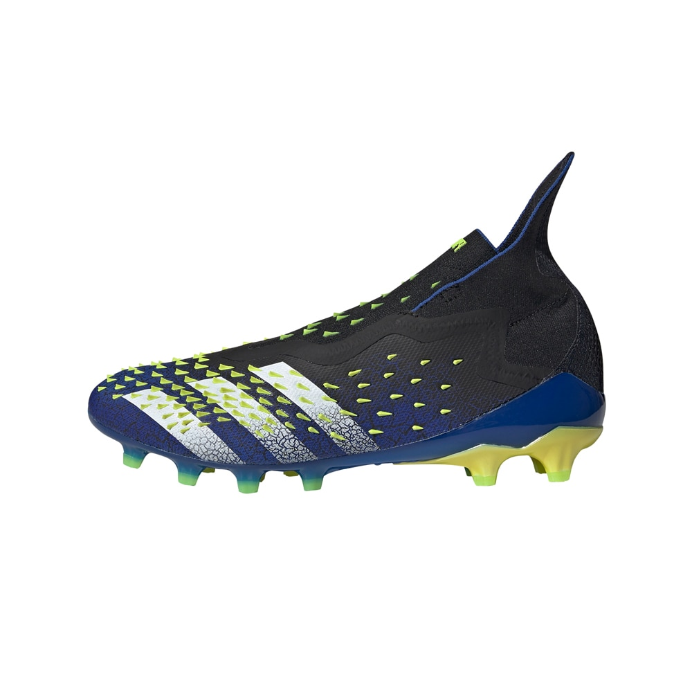 Adidas Predator Freak + AG Fotballsko Superlative Pack