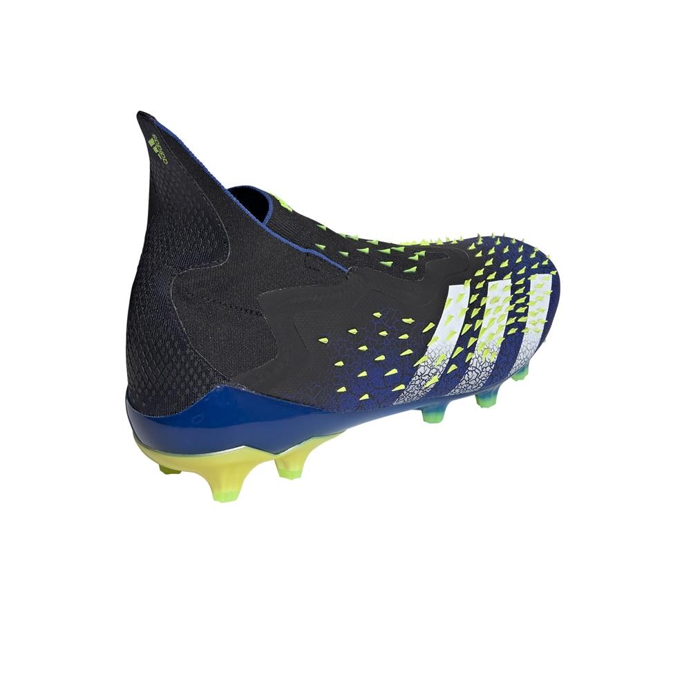 Adidas Predator Freak + AG Fotballsko Superlative Pack