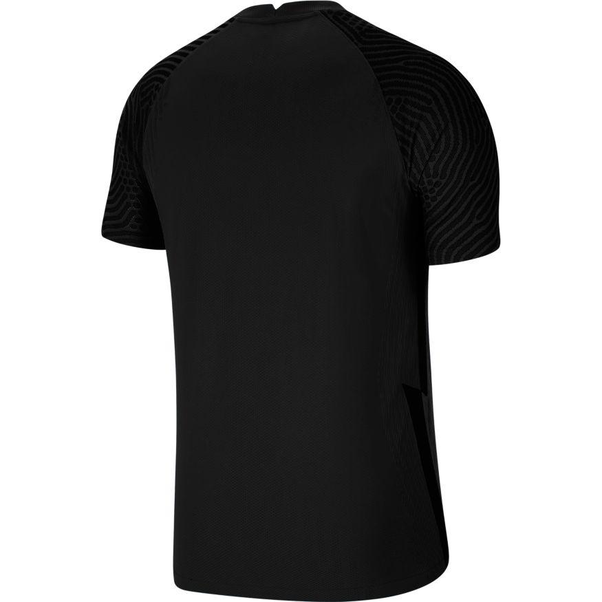 Nike Vaporknit 3 Trøye Sort