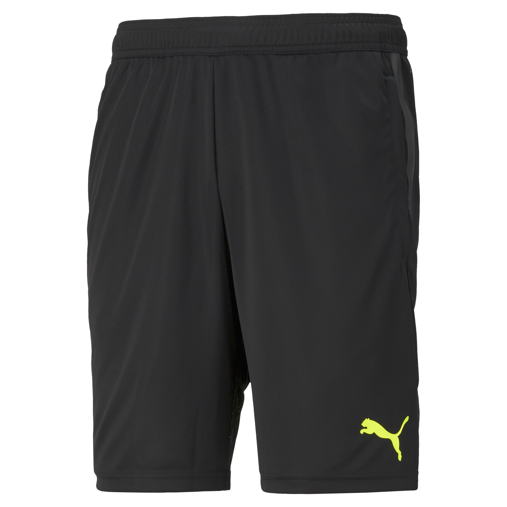 Puma IndividualCup Fotballshorts Barn Game On Pack
