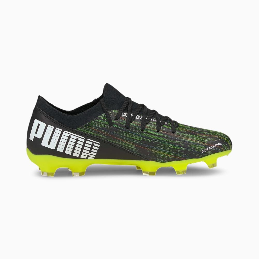Puma ULTRA 3.2 FG/AG Fotballsko Game On Pack