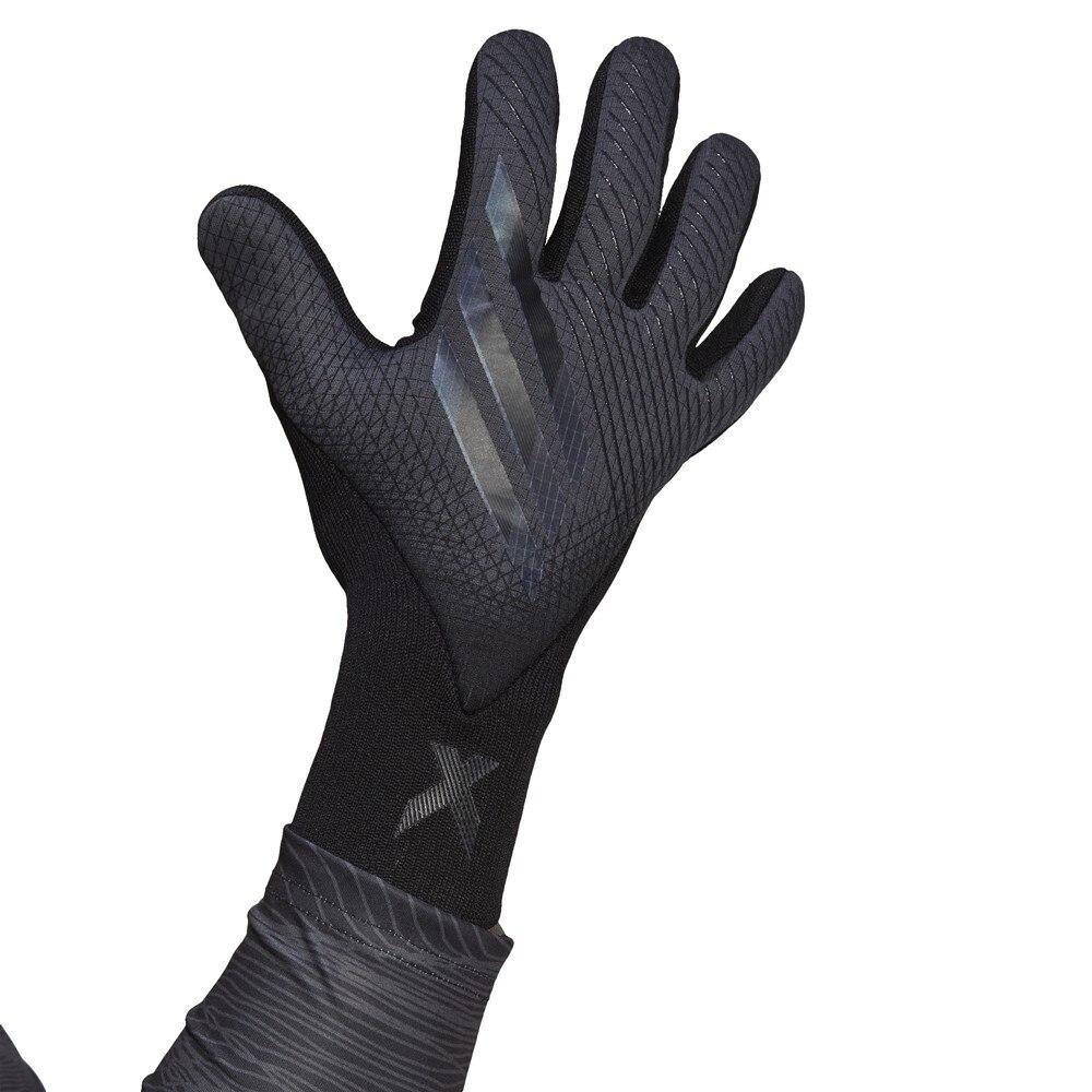 Adidas X Pro Keeperhansker Sort