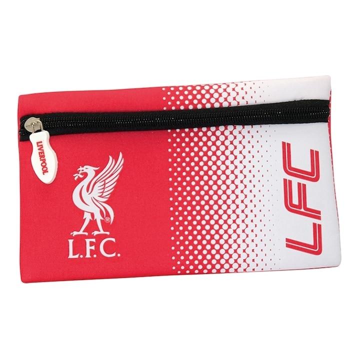 Liverpool FC Pennal
