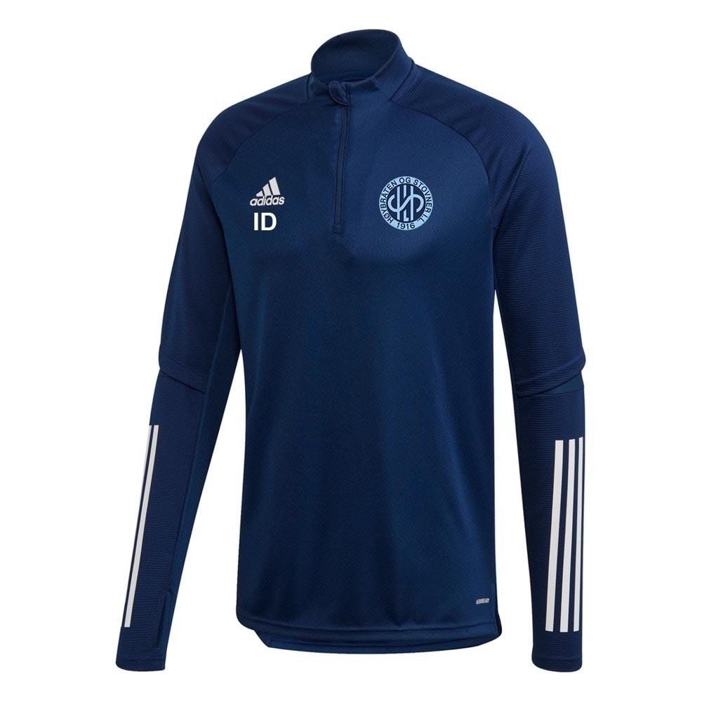 Adidas HSIL Treningsgenser