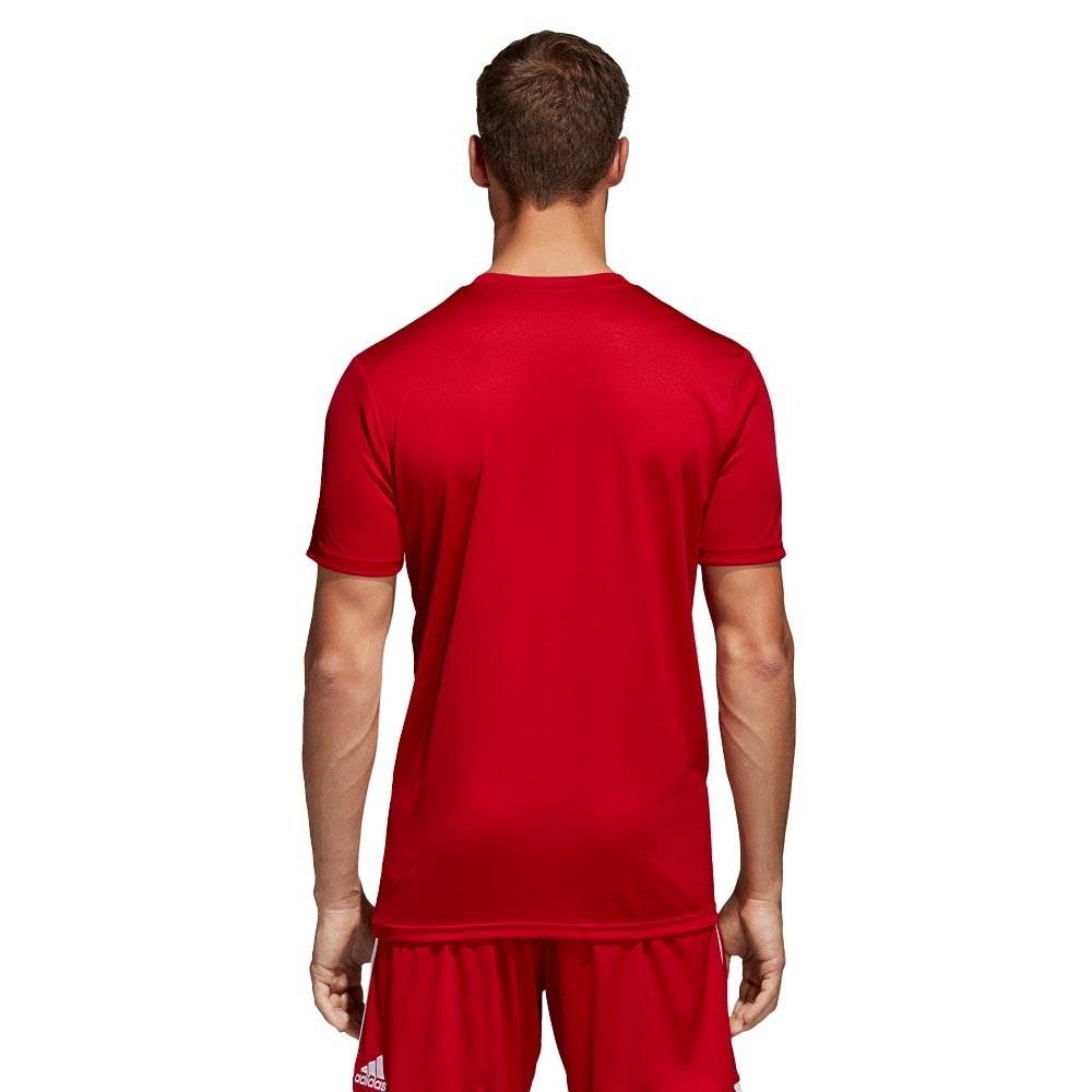 Adidas Skeid Fotball Treningstrøye Rød