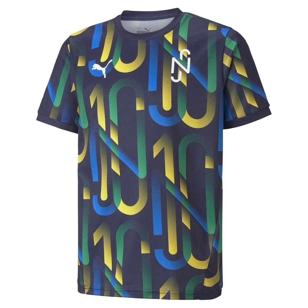 Puma Hero Fotballdrakt Barn Neymar Jr Future Collection