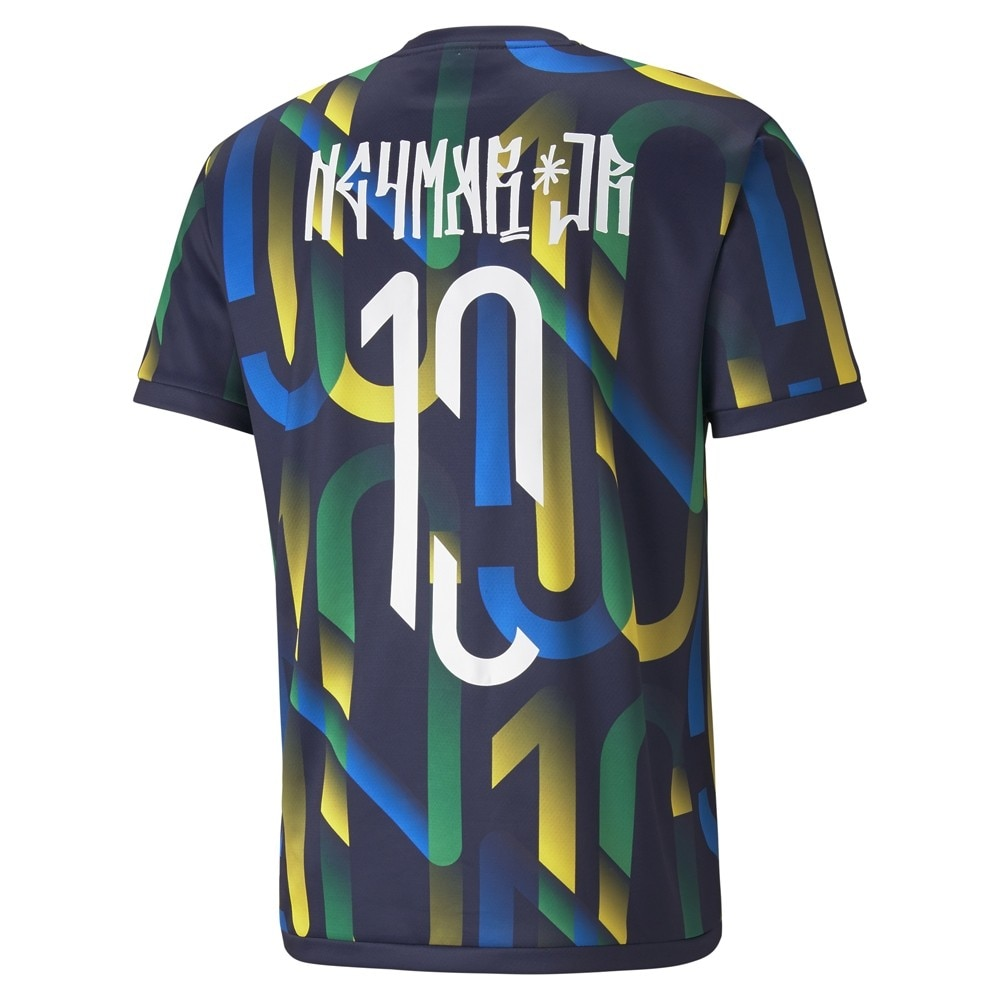 Puma Hero Fotballdrakt Neymar Jr Future Collection