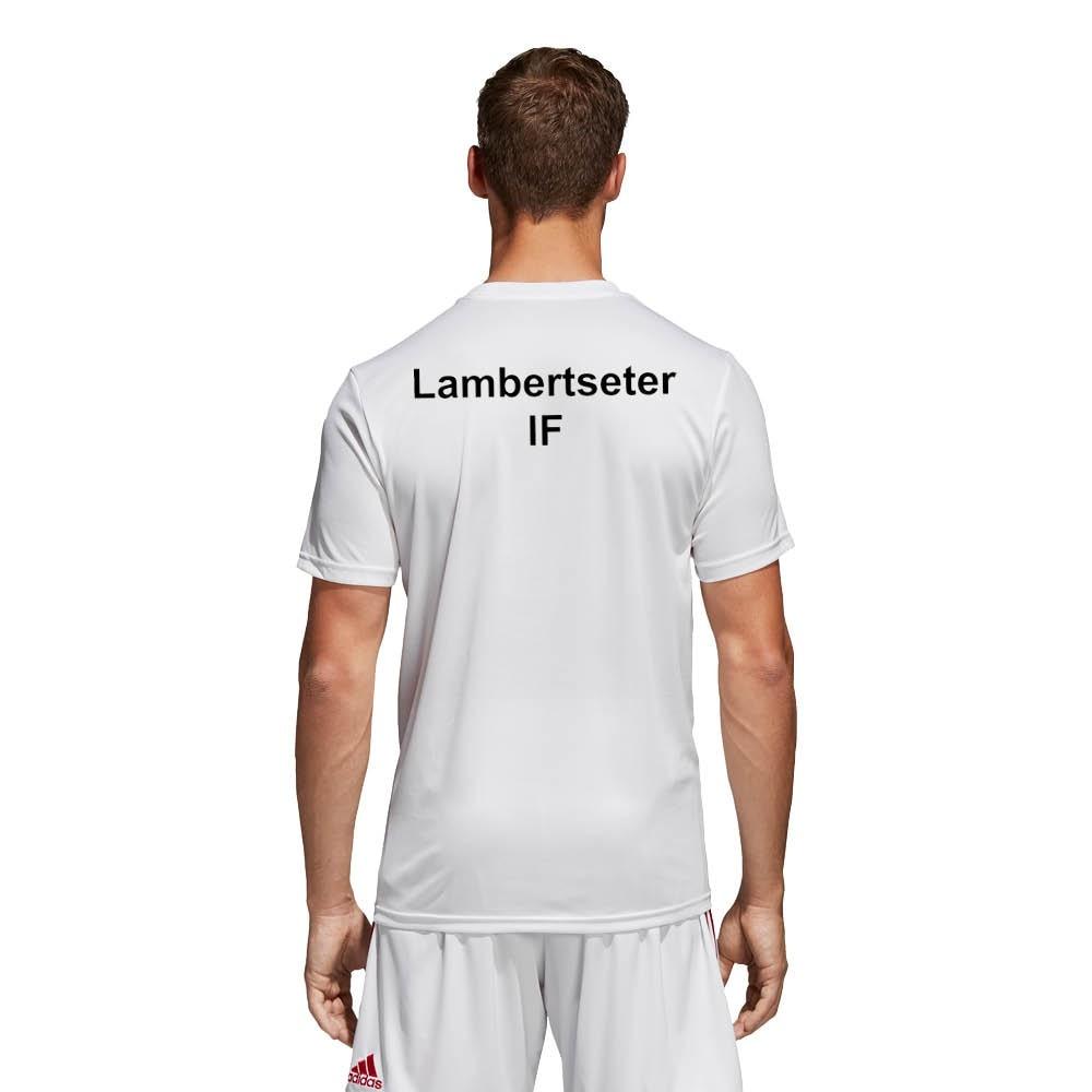 Adidas Lambertseter IF Treningstrøye