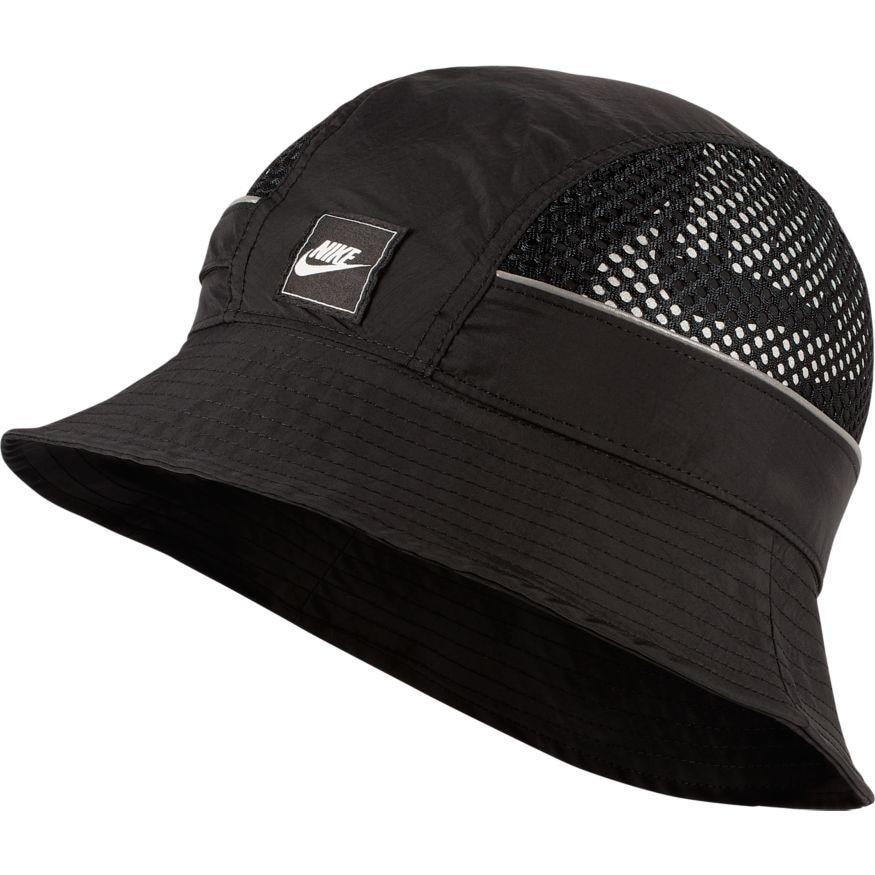 Nike Mesh Bucket Cap Sort
