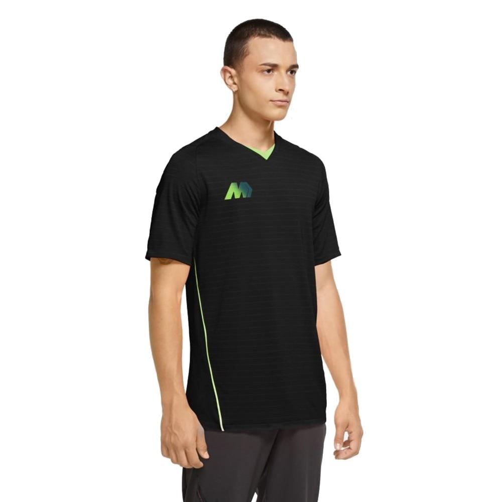 Nike Mercurial Dry Strike Treningstrøye 20 Sort