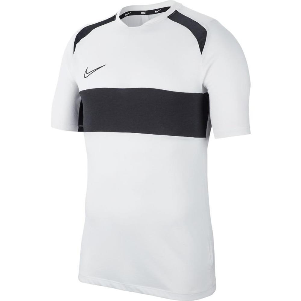 Nike Dry Academy Treningstrøye Hvit/Sort