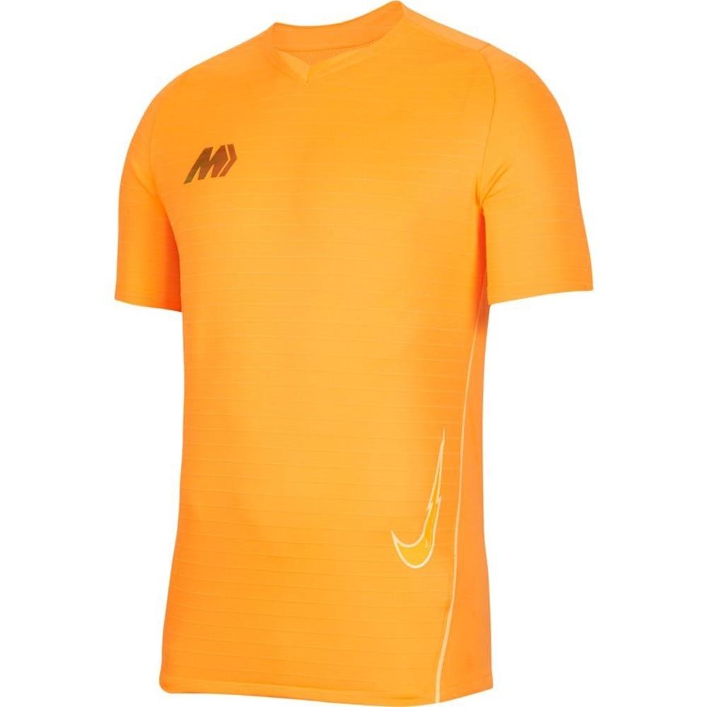 Nike Mercurial Dry Strike Treningstrøye 20 Oransje