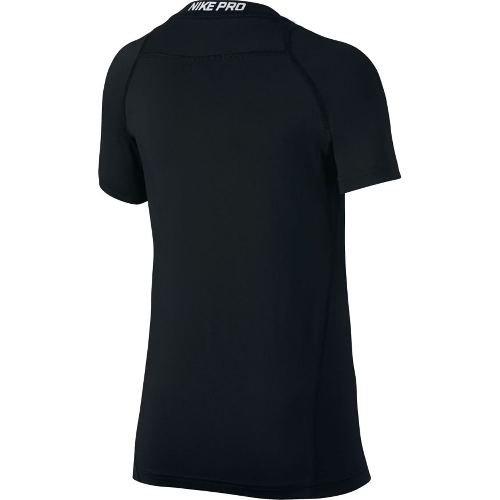 Pro Fitted Baselayer Barn
