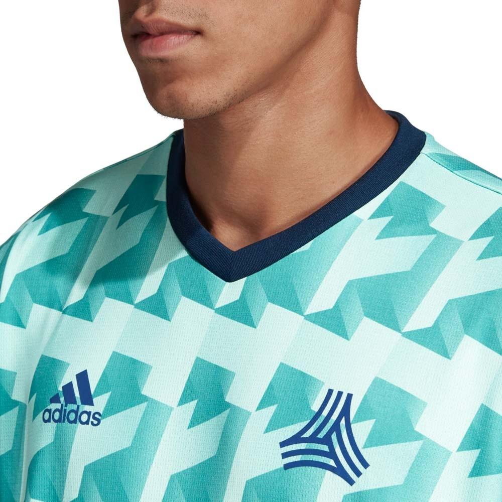 Adidas Tango Treningstrøye