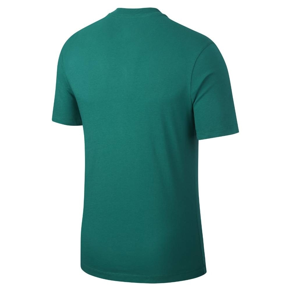 Nike Kylian Mbappé T-skjorte Bondy