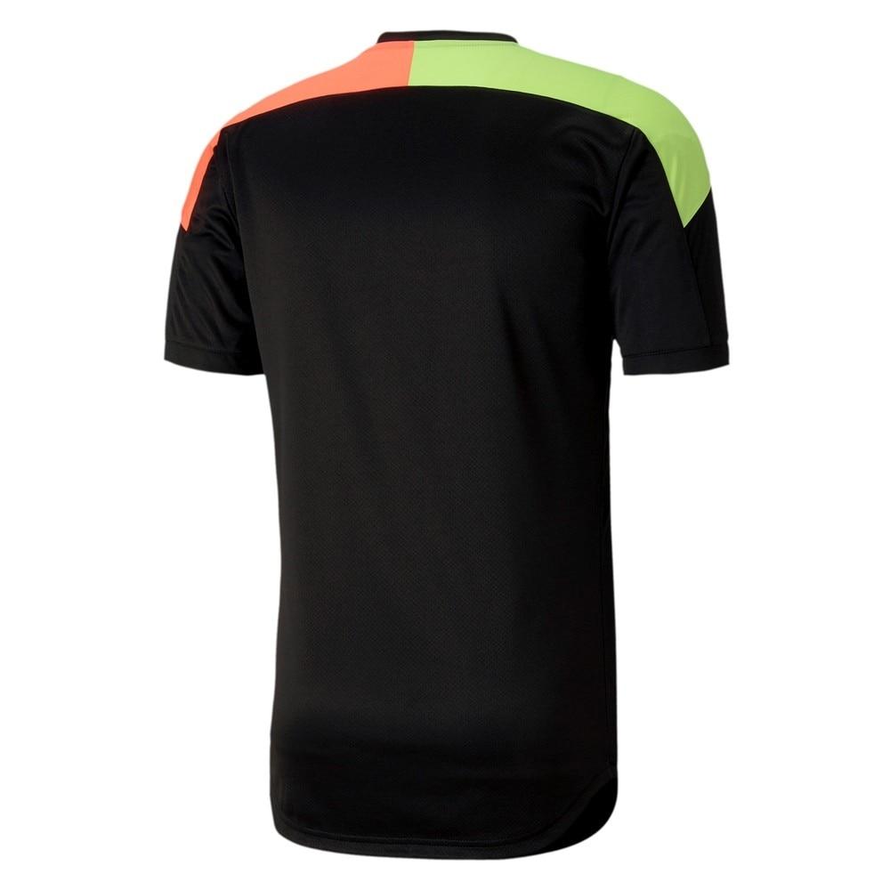 Puma ftblNXT Fotballtrøye Rise Pack