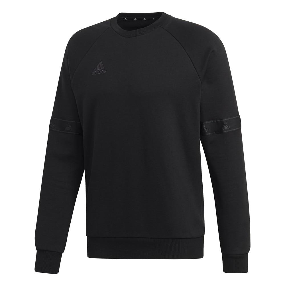 Adidas Tango Sweat Crew Fritidsgenser