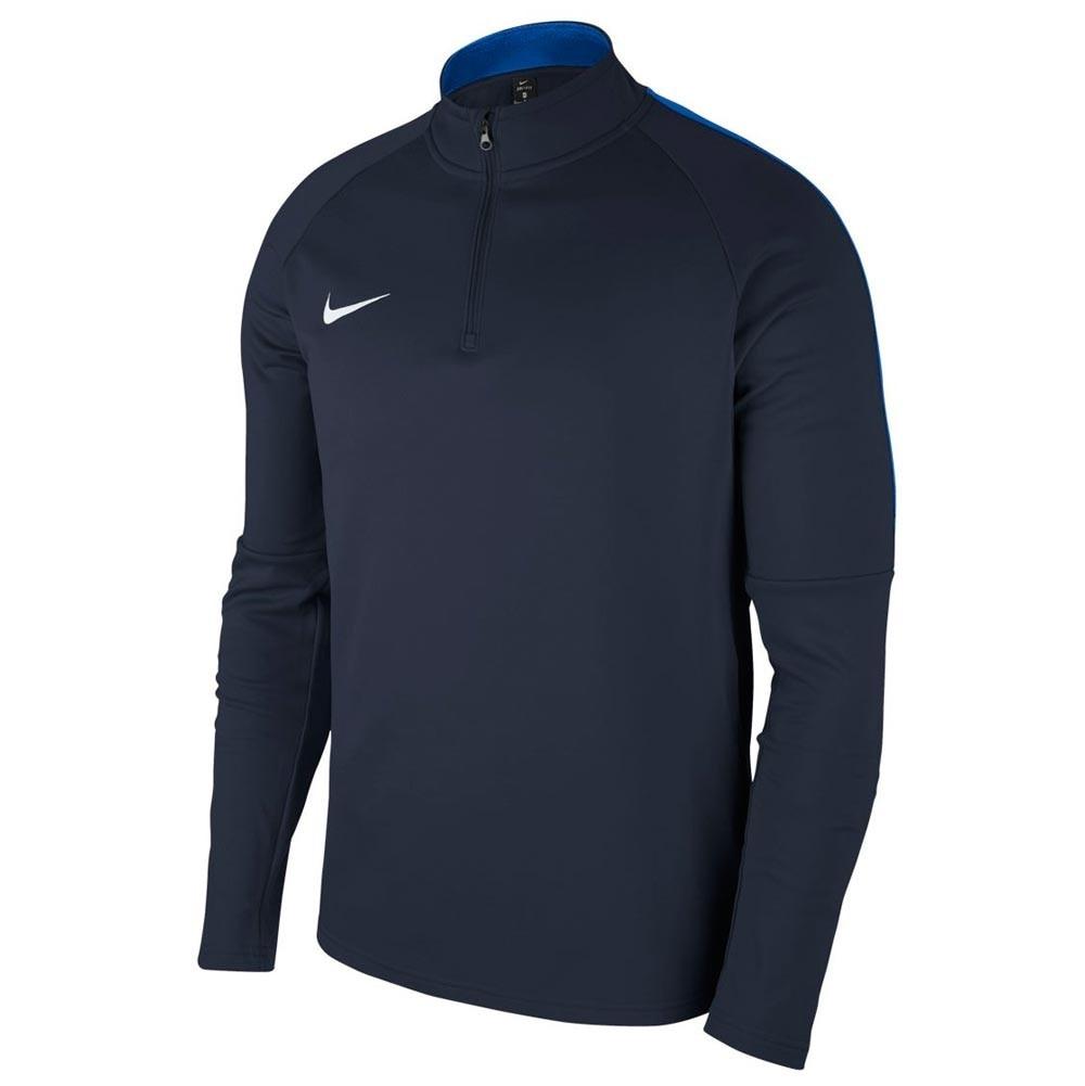Nike Dry Academy 18 Drill Top Treningsgenser Barn