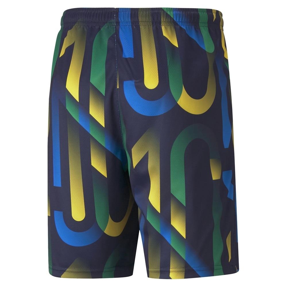 Puma Hero Shorts Neymar Jr Future Collection
