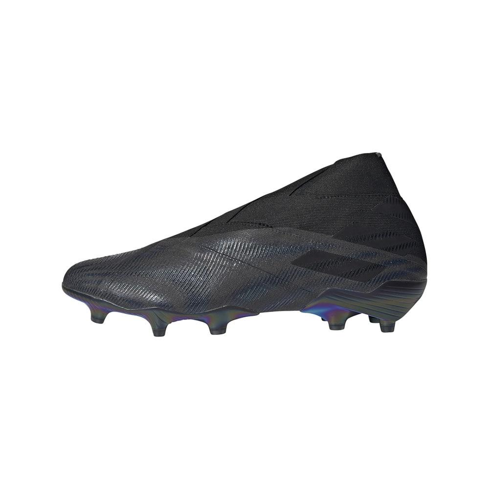 Adidas Nemeziz + FG/AG Fotballsko Superstealth Pack