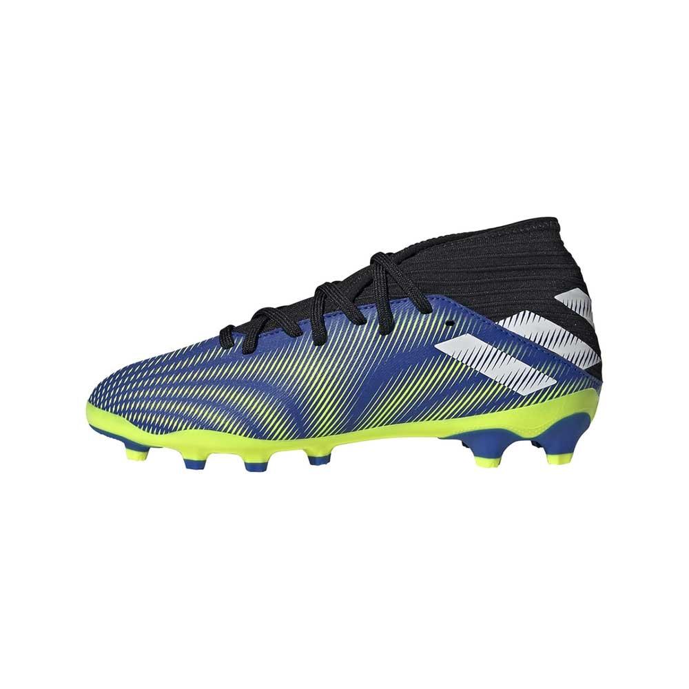 Adidas Nemeziz .3 MG Fotballsko Barn Superlative Pack