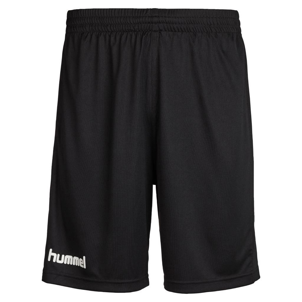Hummel Core Poly Shorts Sort
