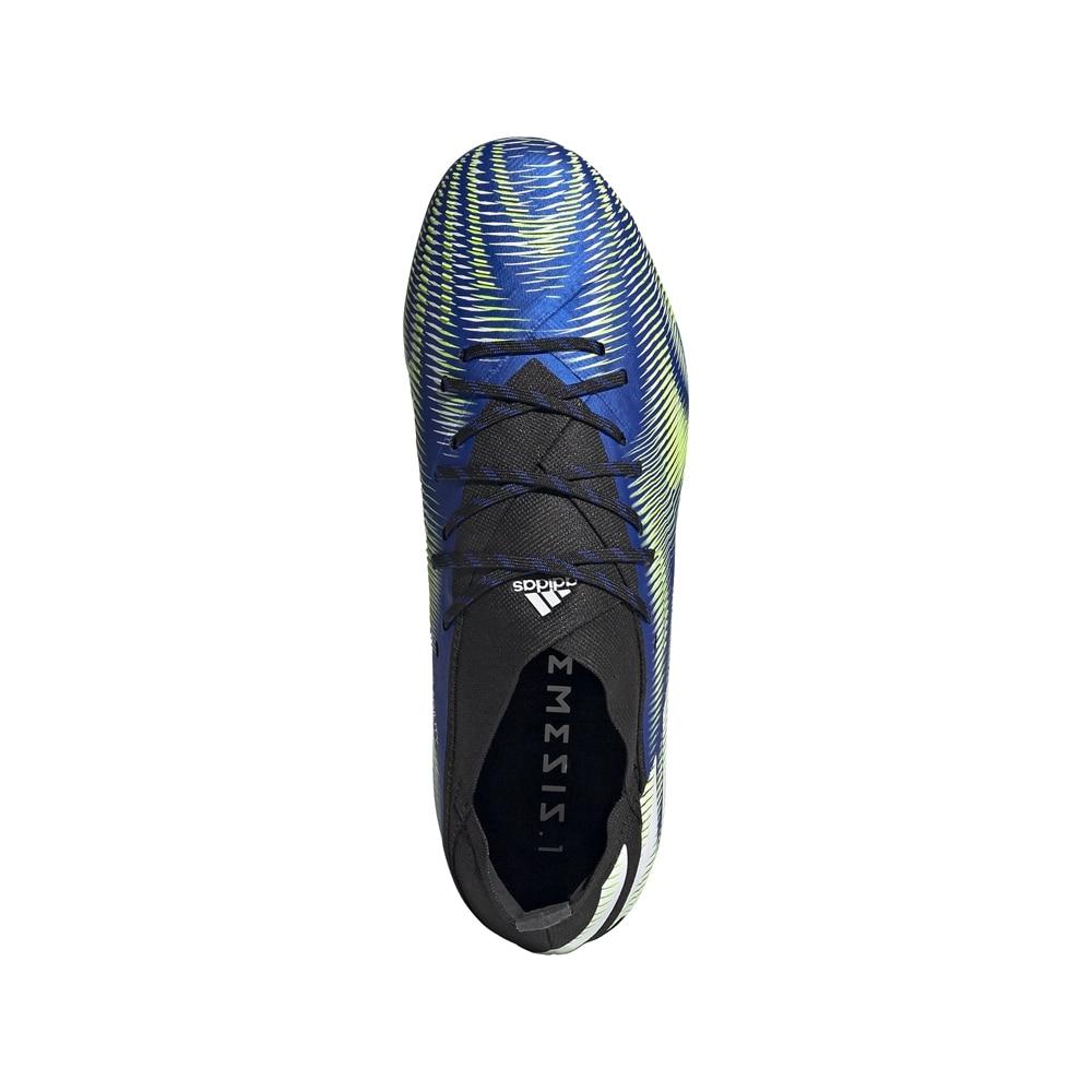 Adidas Nemeziz .1 FG/AG Fotballsko Barn Superlative Pack