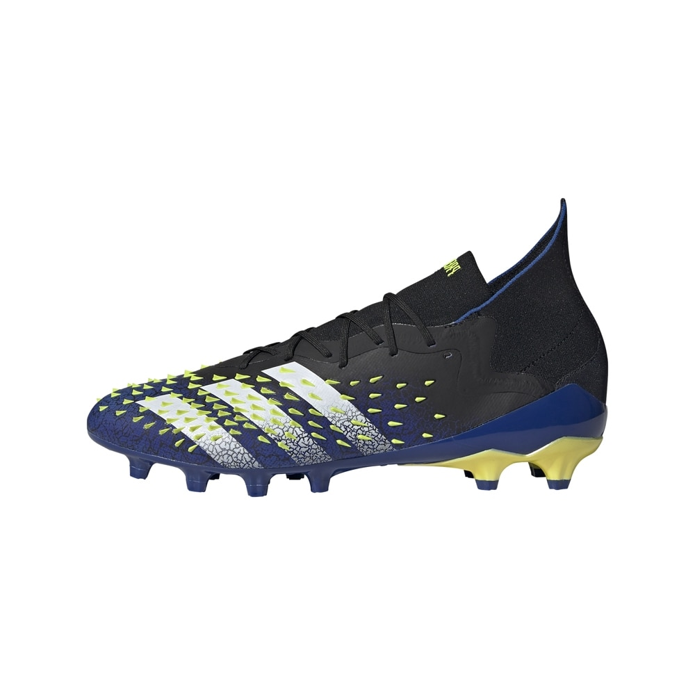 Adidas Predator Freak .1 AG Fotballsko Superlative Pack
