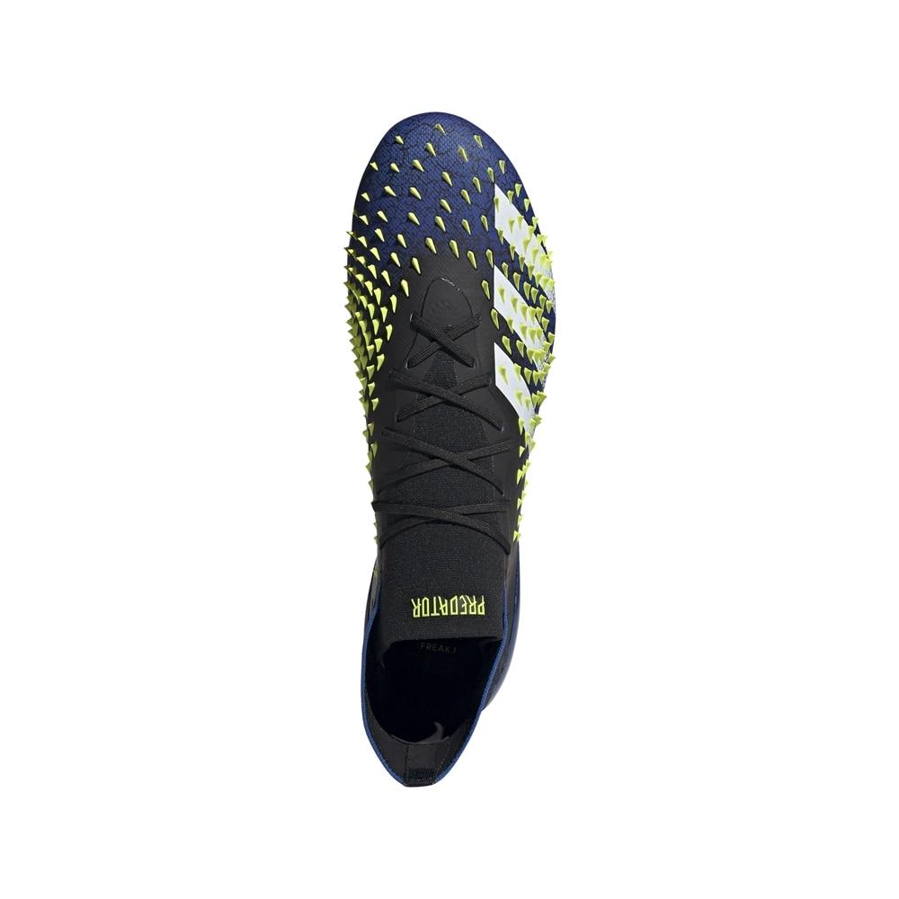 Adidas Predator Freak .1 AG Fotballsko Superlative Pack