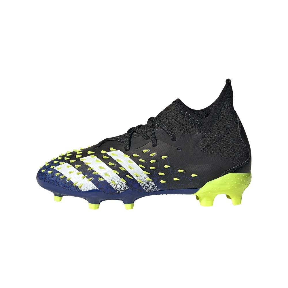 Adidas Predator Freak .1 FG/AG Fotballsko Barn Superlative Pack