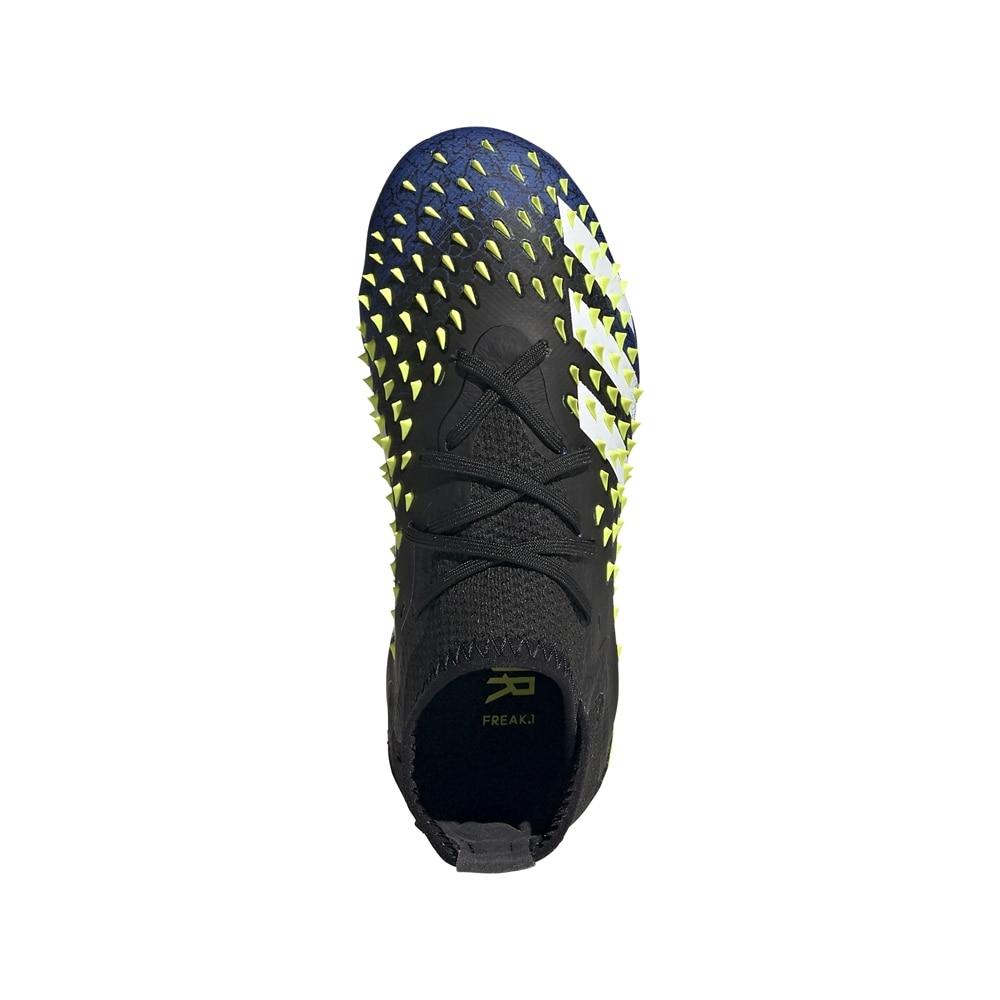 Adidas Predator Freak .1 FG/AG Fotballsko Barn Superlative Pack