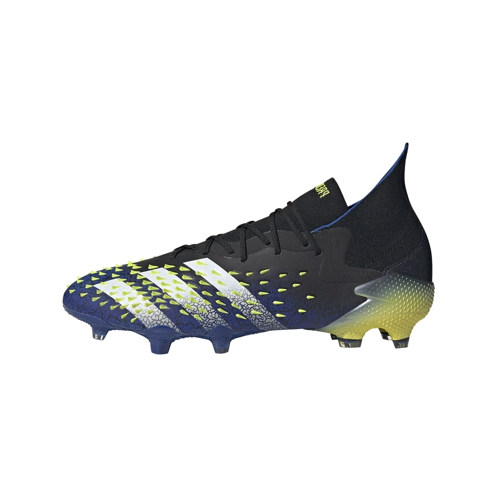 Adidas Predator Freak .1 FG/AG Fotballsko Superlative Pack