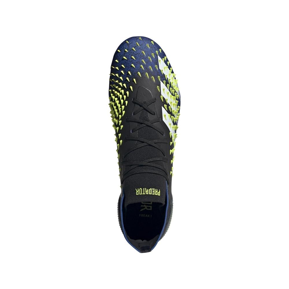 Adidas Predator Freak .1 FG/AG Fotballsko Superlative Pack