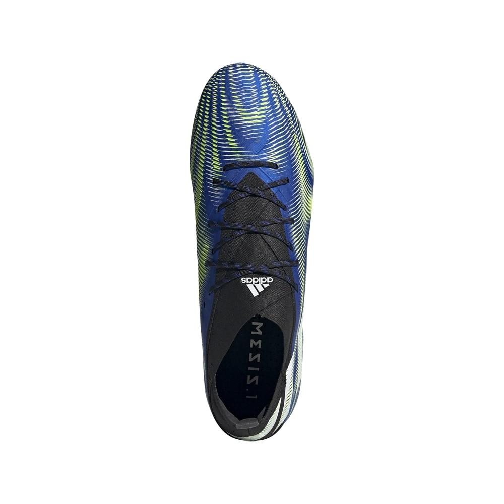 Adidas Nemeziz .1 FG/AG Fotballsko Superlative Pack