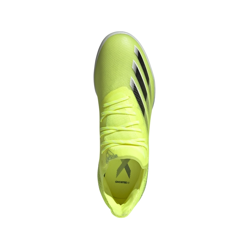 Adidas X Ghosted.1 TF Fotballsko Superlative Pack