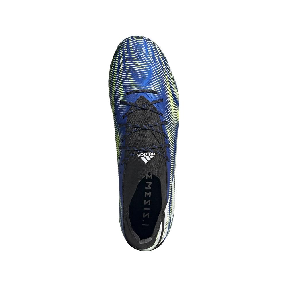 Adidas Nemeziz .1 AG Fotballsko Superlative Pack