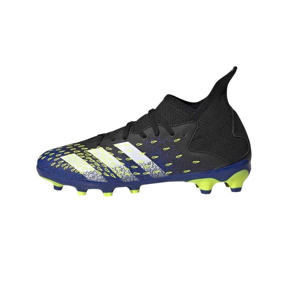 Adidas Predator Freak .3 MG Fotballsko Barn Superlative Pack