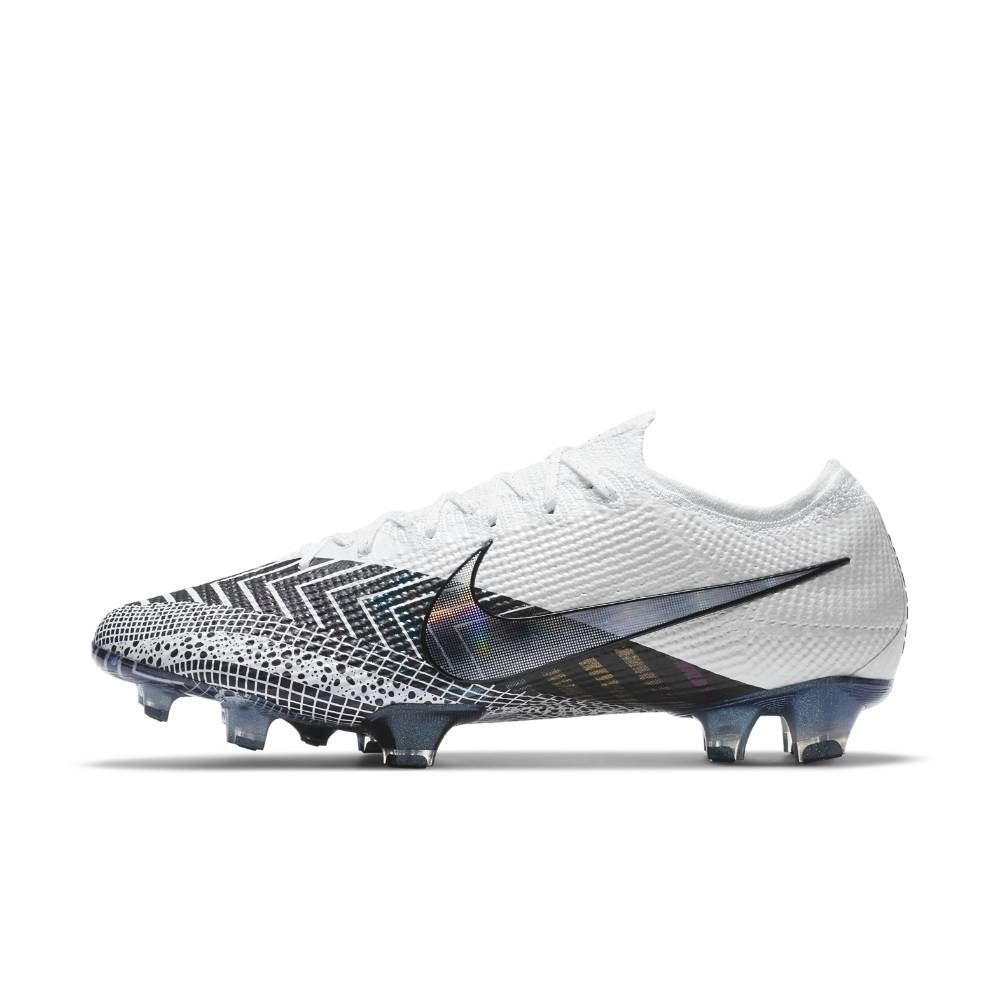 Nike Mercurial Dream Speed 3 Vapor 13 Elite FG Fotballsko