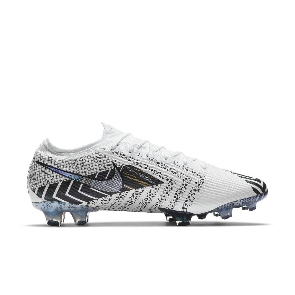 Nike Mercurial Dream Speed 3 Vapor 13 Elite FG Fotballsko