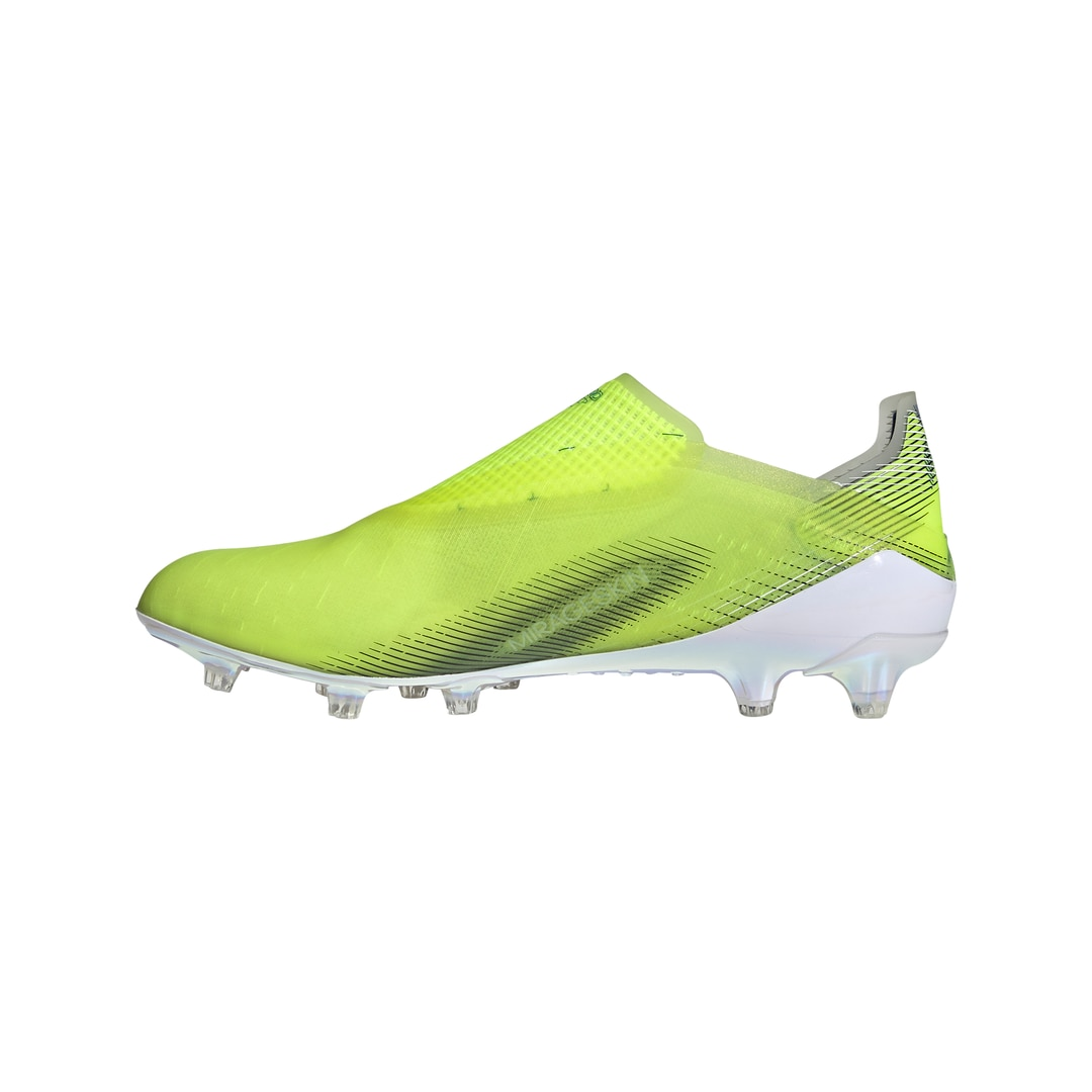 Adidas X Ghosted+ AG Fotballsko Superlative Pack