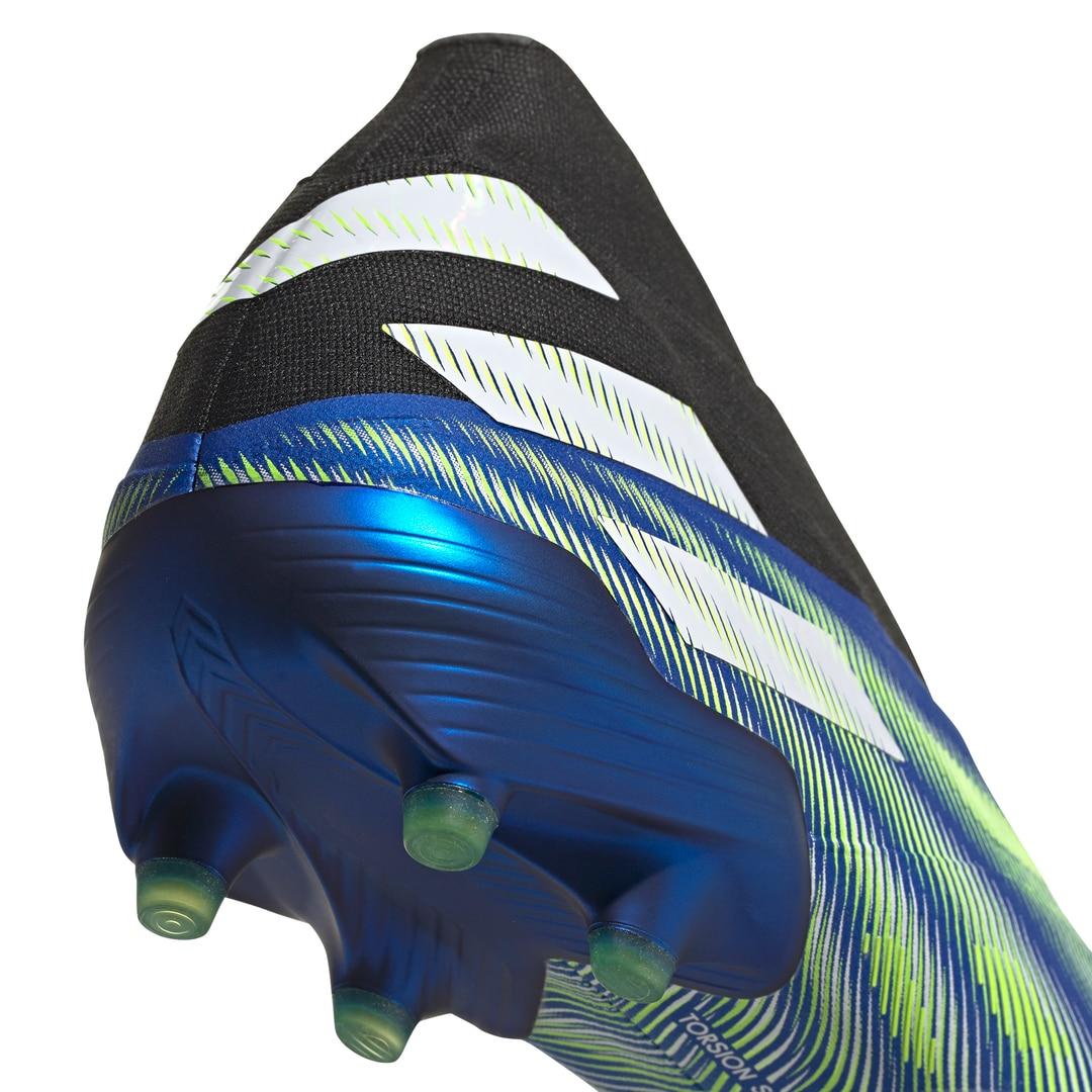 Adidas Nemeziz + FG/AG Fotballsko Superlative Pack