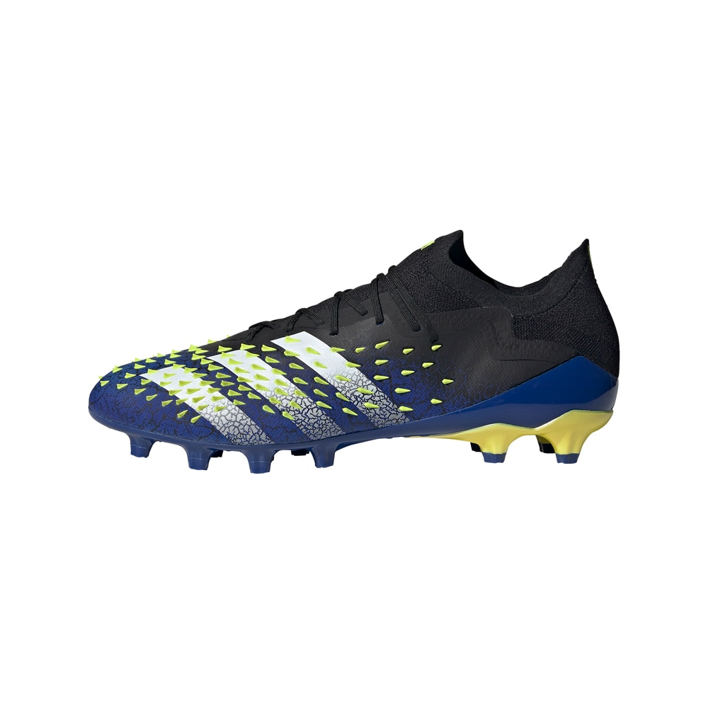 Adidas Predator Freak .1 AG Low Fotballsko Superlative Pack
