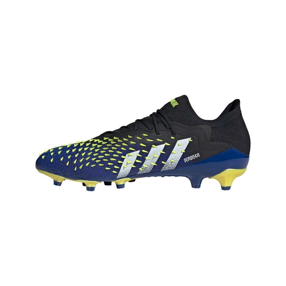 Adidas Predator Freak .1 AG Low Fotballsko Superlative Pack