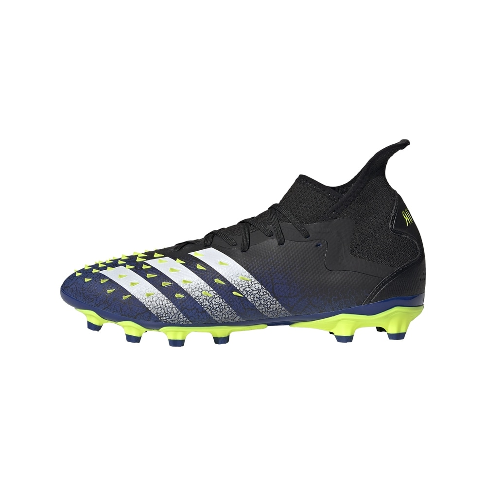 Adidas Predator Freak .2 MG Fotballsko Superlative Pack