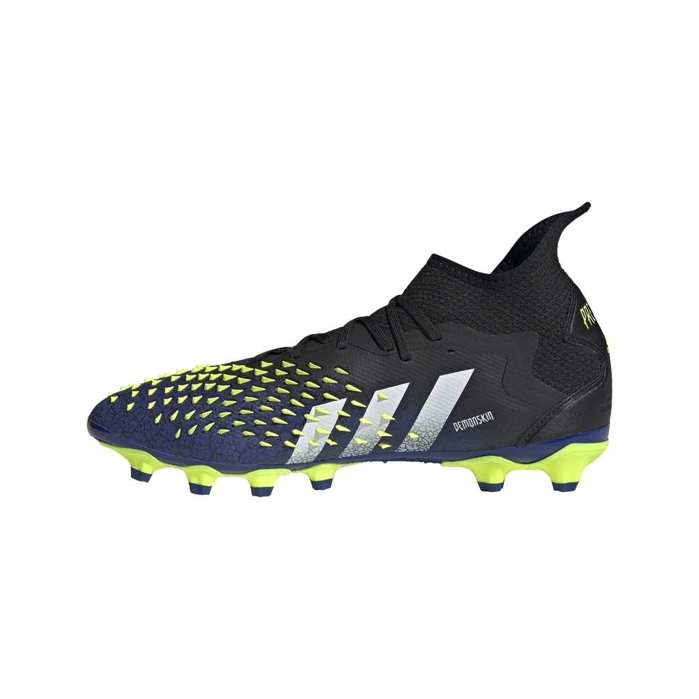 Adidas Predator Freak .2 MG Fotballsko Superlative Pack