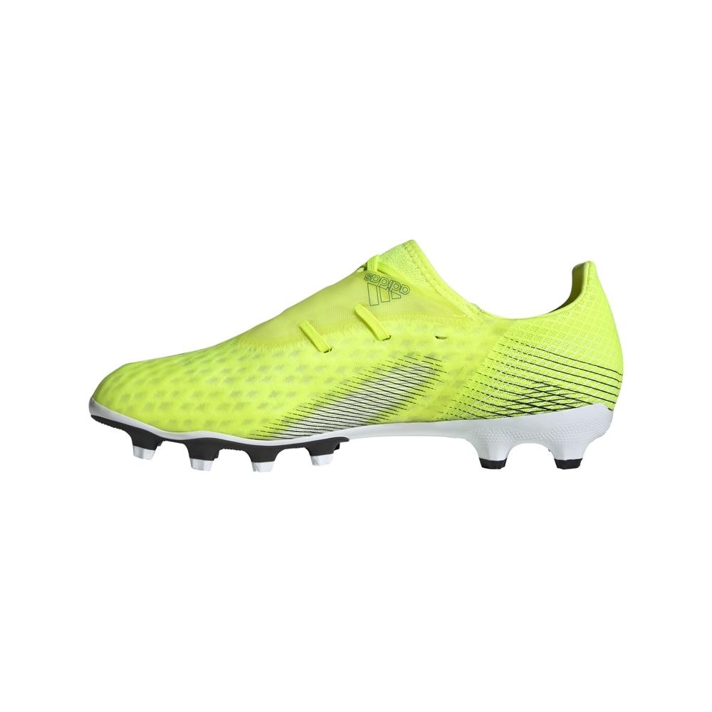 Adidas X Ghosted.2 MG Fotballsko Superlative Pack
