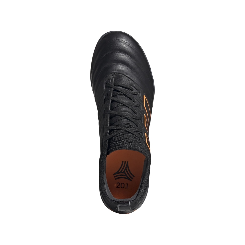 Adidas COPA 20.1 TF Fotballsko Precision To Blur Pack