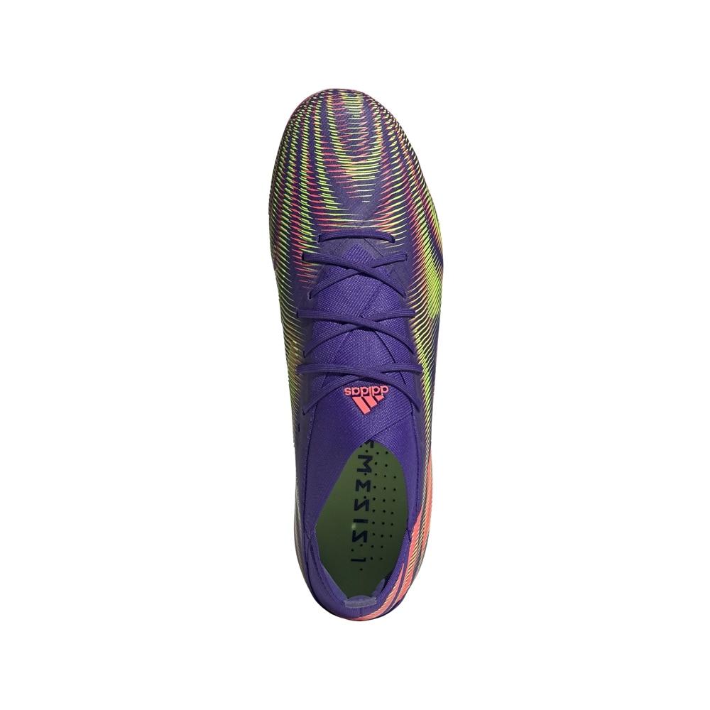 Adidas Nemeziz 19.1 AG Fotballsko Precision To Blur Pack